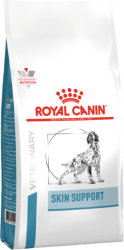 Royal Canin Сухой веткорм для собак при атопии и дерматозах (Skin Support)