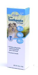 8 в 1 Зубная паста для собак (Canine Tooth Paste), 92 гр